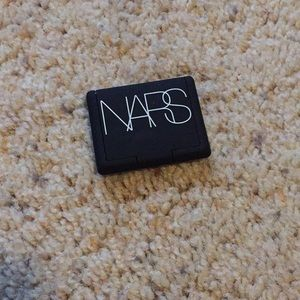 NARS Makeup - NARS blush in Goulue. Brand new! Travel size